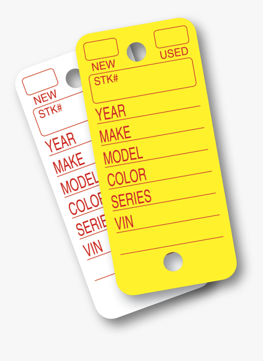Transparent Blank Tag Png - Mobile Phone, Png Download, Free Download