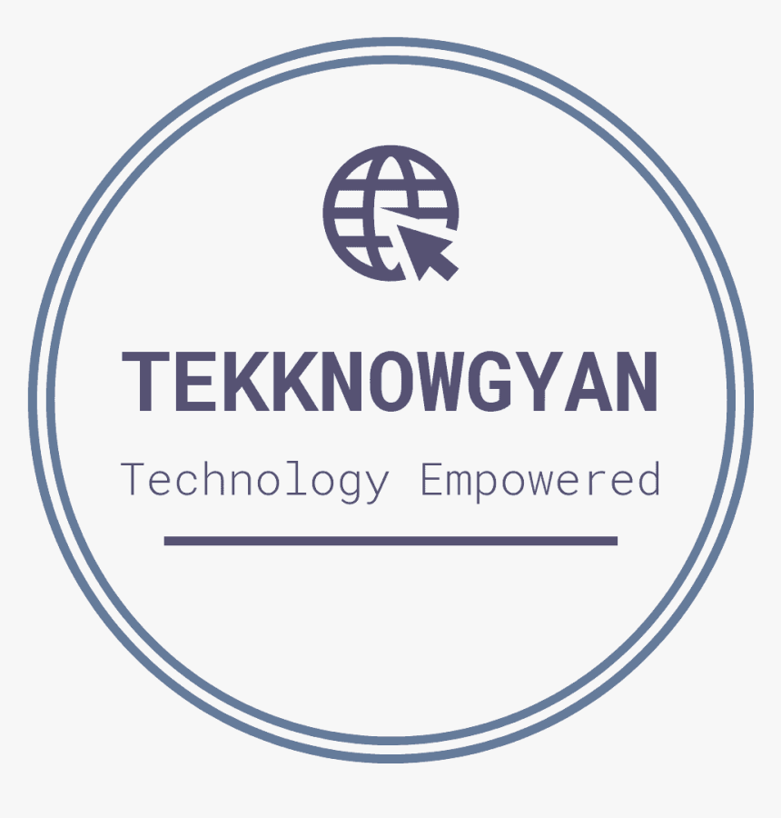 Tekknowgyan, HD Png Download, Free Download