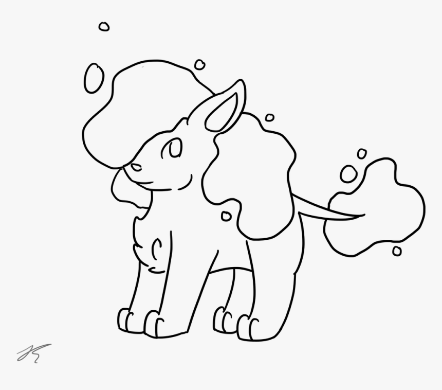 Transparent Elephant Drawing Png Line Art Png Download Kindpng Yawd provides to you 20 free drawing elephants elphant clip arts. kindpng
