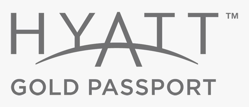 Hyatt, HD Png Download, Free Download