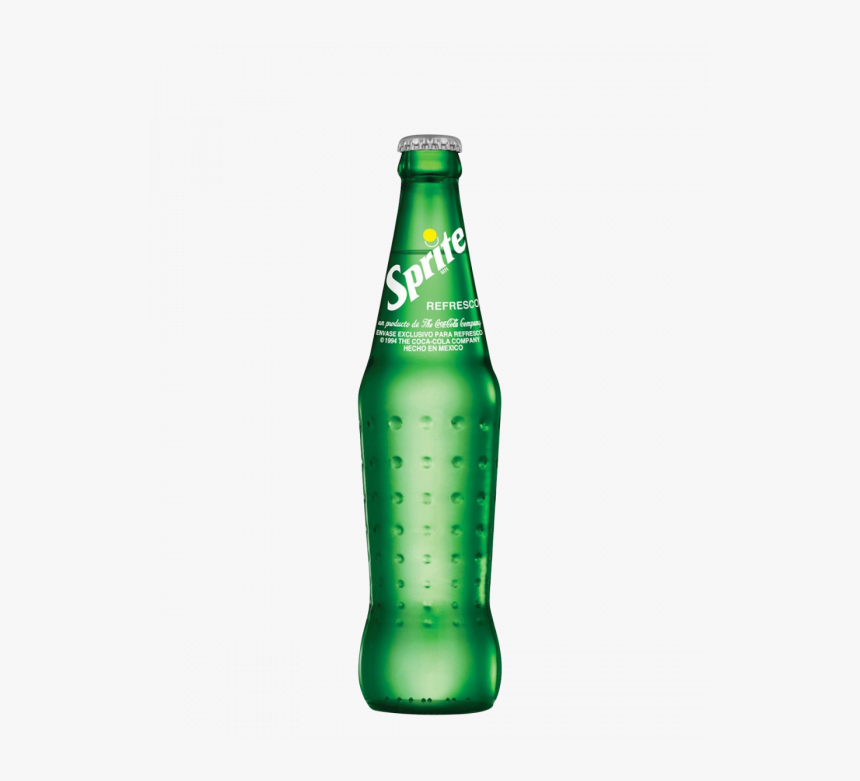 Carbonated Soft Drinks, HD Png Download, Free Download
