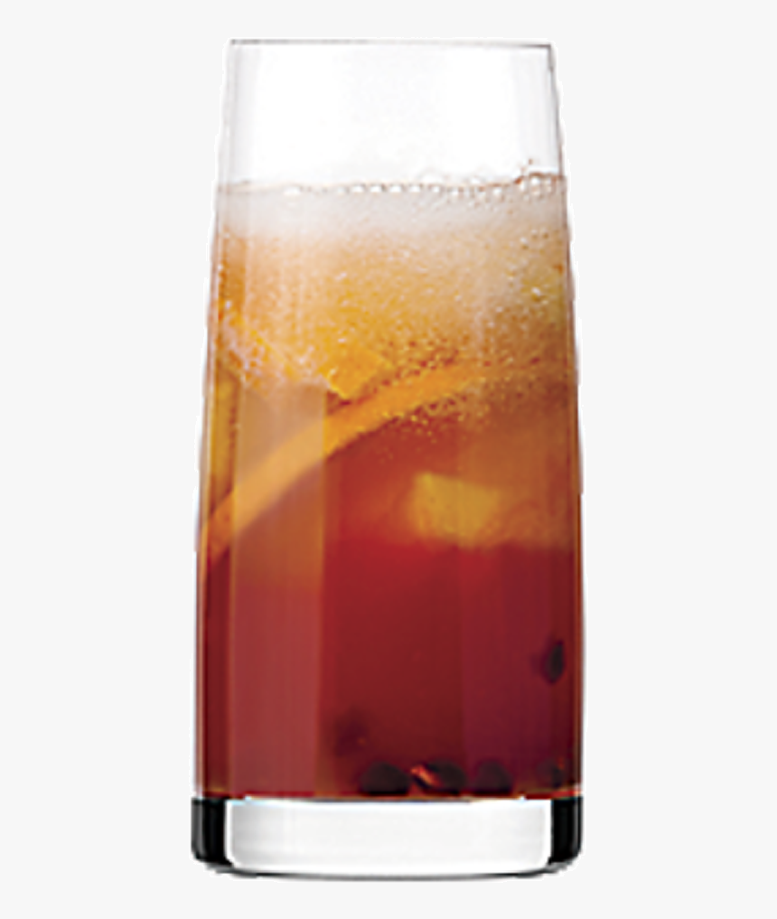 Incandescent Punch - Fizz, HD Png Download, Free Download