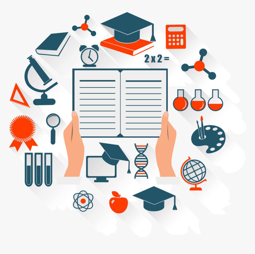 E Learning Png Online Learning Icon Png Transparent Png Kindpng