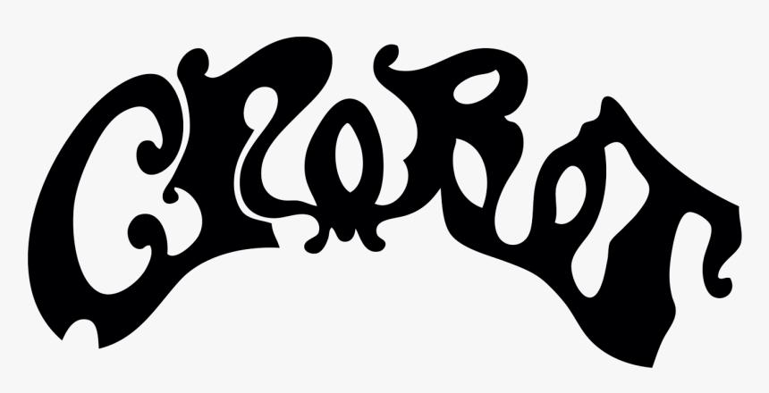 "Crobot Logo""  Class=""img Responsive Owl First Image - Crobot Motherbrain Cd, HD Png Download, Free Download"