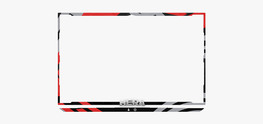 Whiteboard, HD Png Download, Free Download
