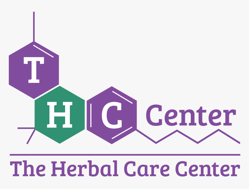 The Herbal Care Center - Herbal Care Center, HD Png Download, Free Download