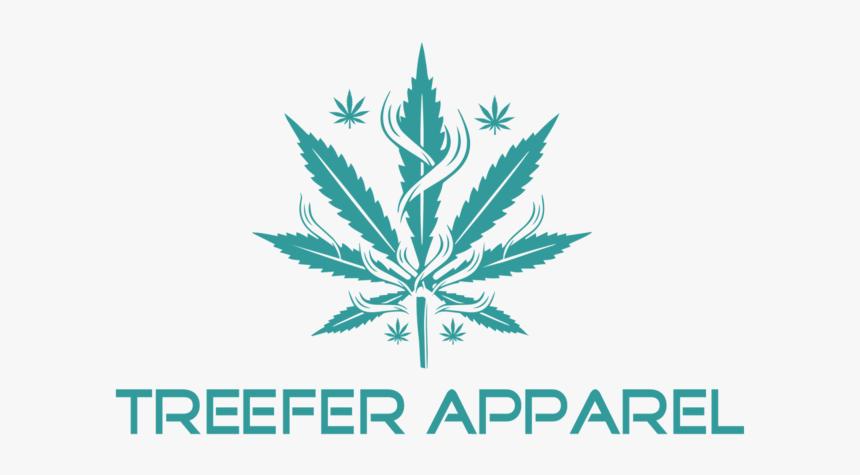 Marijuana Leaf, HD Png Download, Free Download