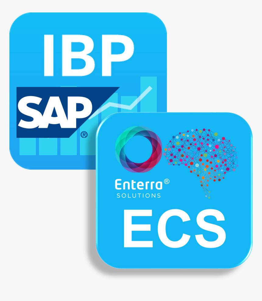Sap Ibp Logo Png , Png Download - Sap Ibp Logo, Transparent Png, Free Download