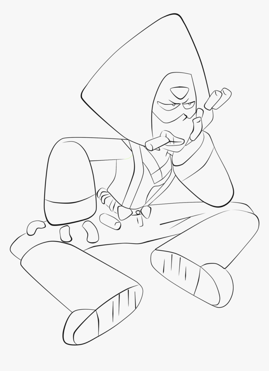 Steven Universe Coloring Pages Print And Color Com Within ... | 1184x860