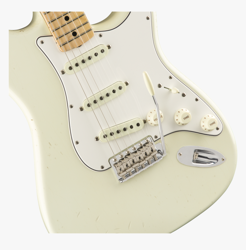 Fender 60s Stratocaster Shell Pink, HD Png Download, Free Download