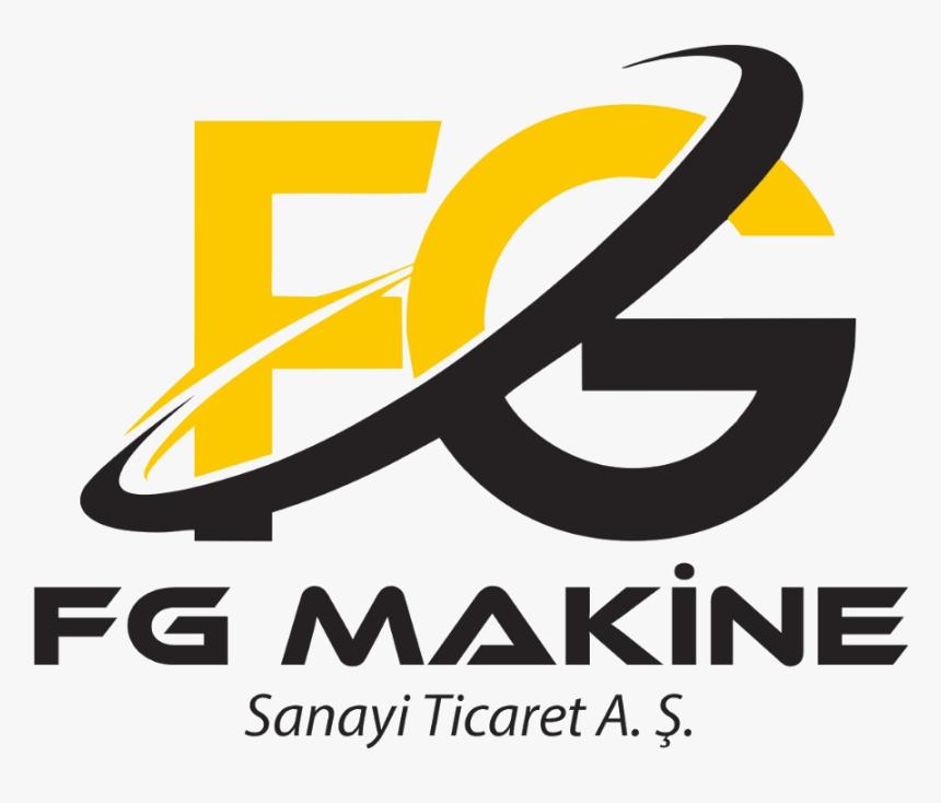 Css Logo Png, Transparent Png, Free Download