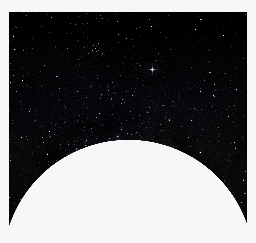 Star, HD Png Download, Free Download