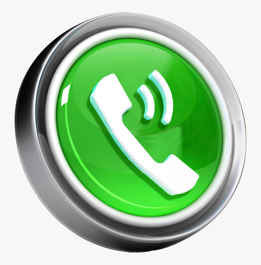 Phone Icon Png, Transparent Png, Free Download