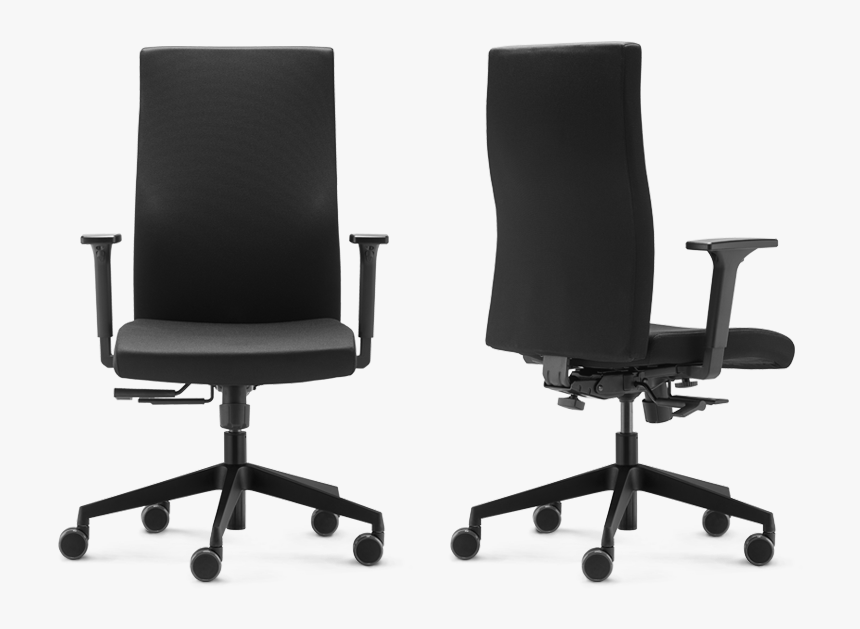Chair Work Png, Transparent Png, Free Download