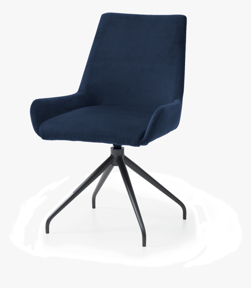Transparent Royal Chair Png - Office Chair, Png Download, Free Download