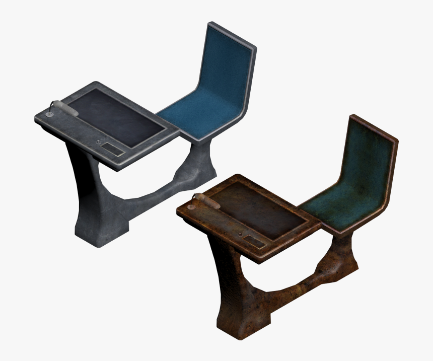 Download Zip Archive - Chair, HD Png Download, Free Download