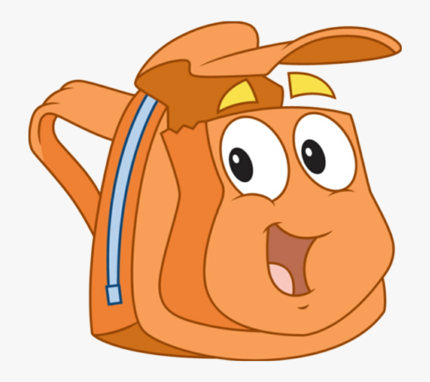 Transparent Go Diego Go Png - Go Diego Go Rescue Pack, Png Download, Free Download