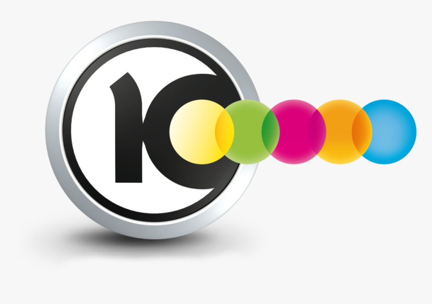 Thumb Image - Channel 10, HD Png Download, Free Download
