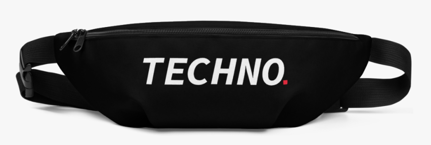 Fanny Pack, HD Png Download, Free Download