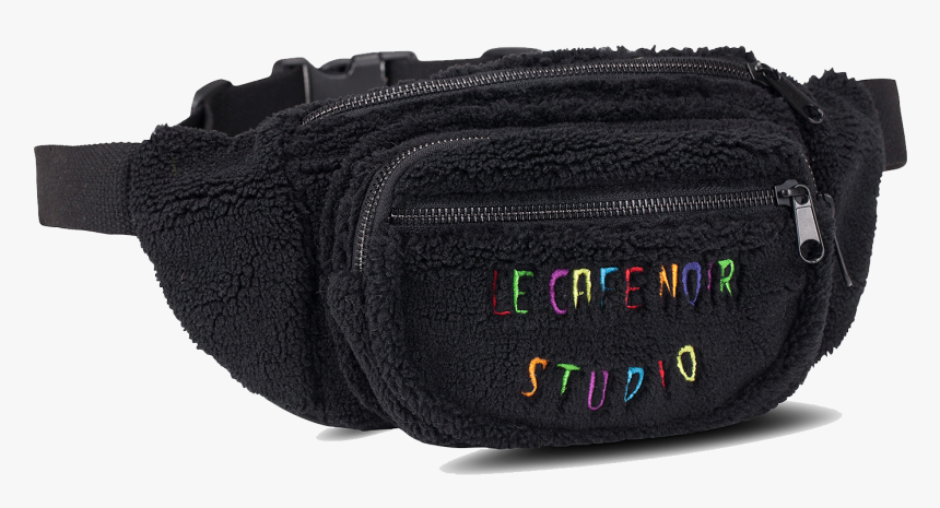 Fanny Pack , Png Download - Fanny Pack, Transparent Png, Free Download