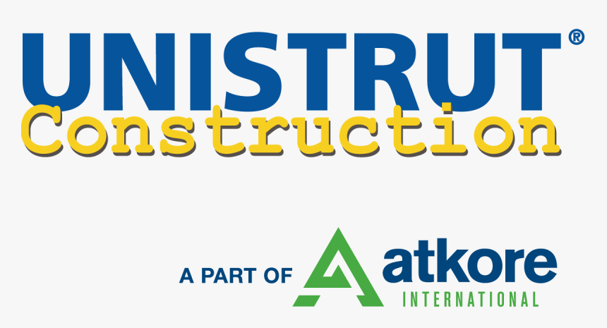 Wall Street Journal Logo Png - Atkore International, Transparent Png, Free Download