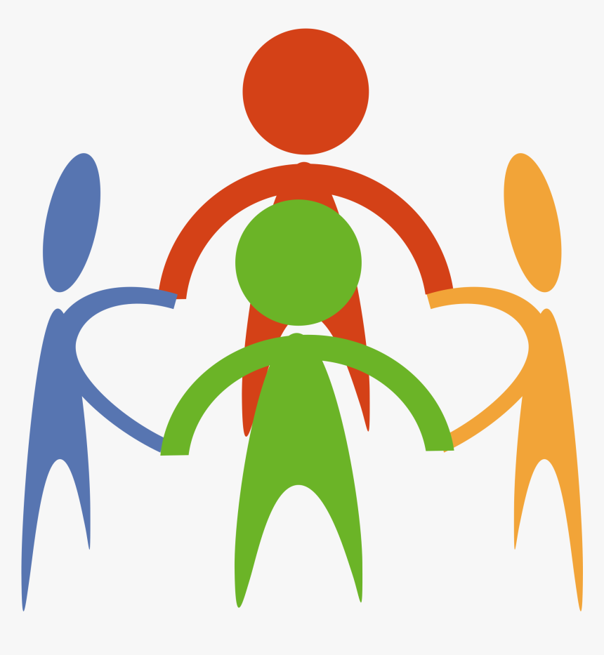 Cartoon Hands Png People Holding Hands Cartoon Transparent Png Kindpng This clipart image is transparent backgroud and png format. cartoon hands png people holding