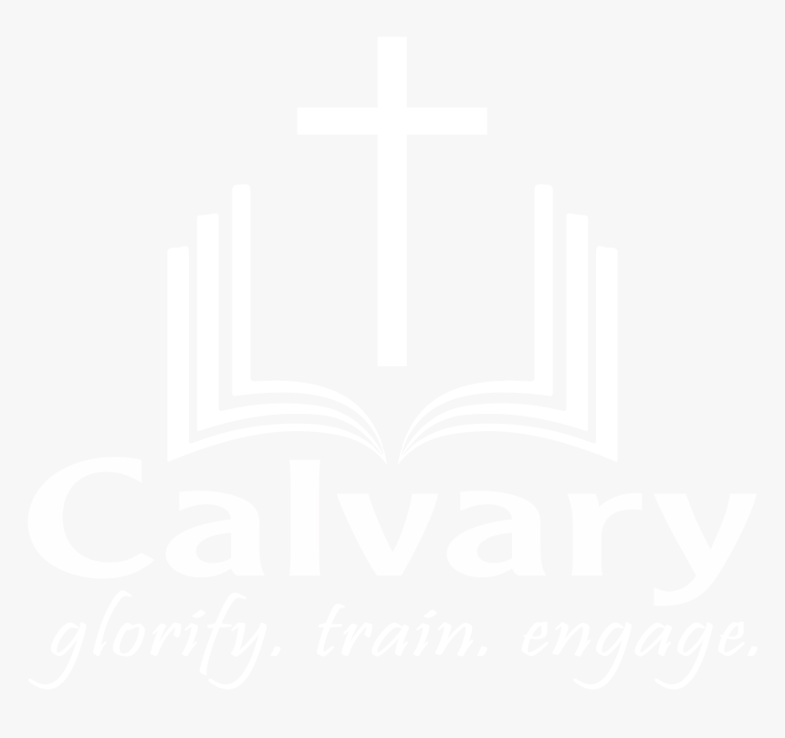 Welcome To Calvary Online - Cross, HD Png Download, Free Download