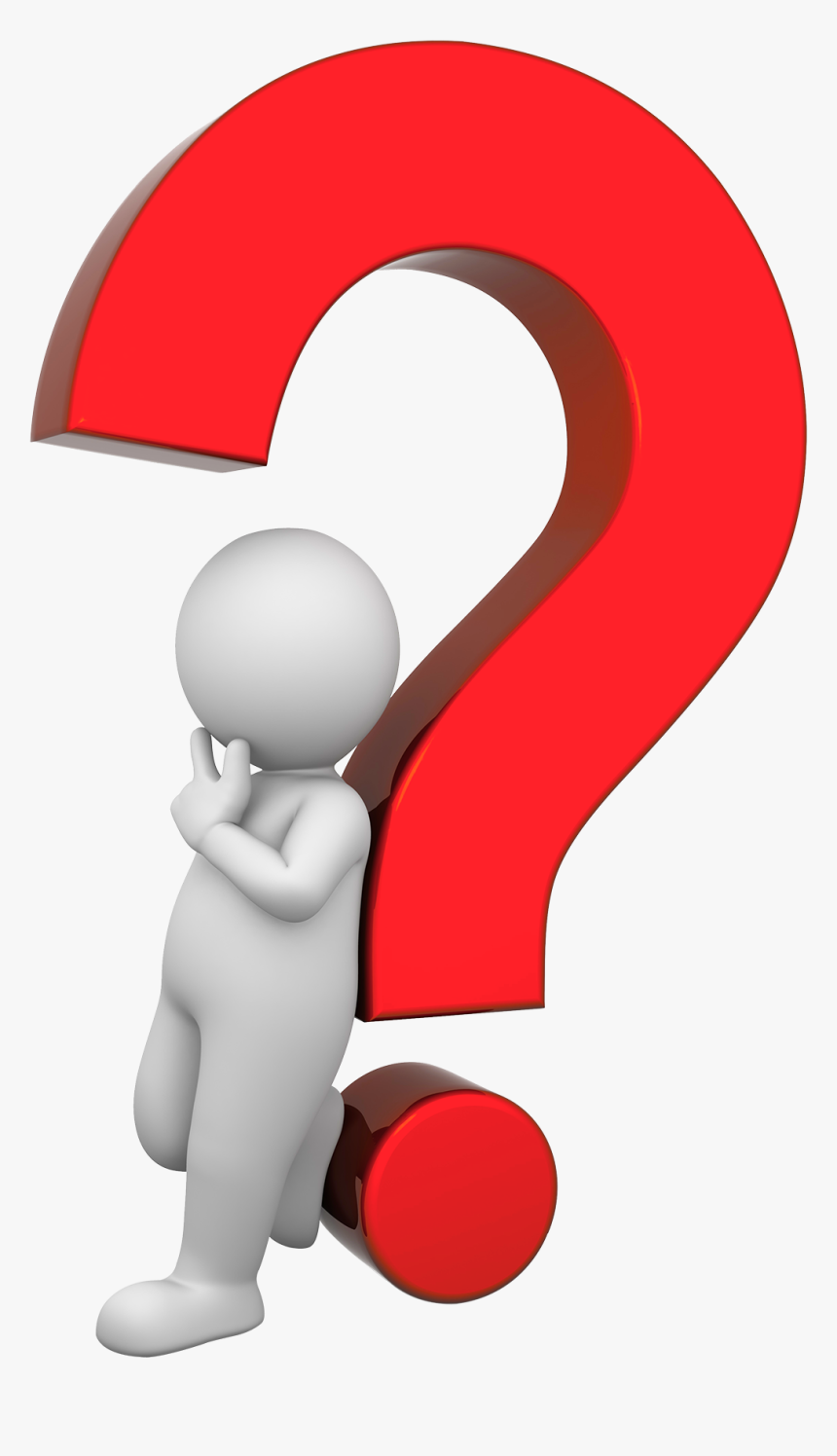 Question Mark, HD Png Download, Free Download