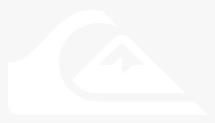Transparent Nubes Png Para Photoscape - Quiksilver Logo White Png, Png Download, Free Download