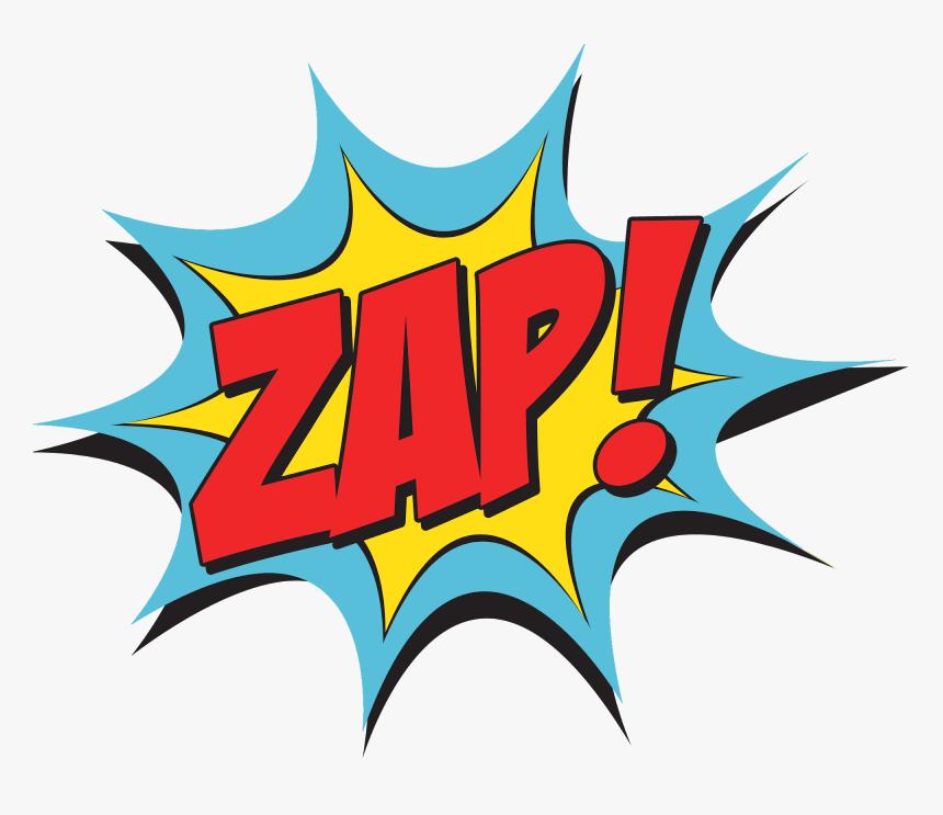 Pow Clipart Baby Batman Picture Transparent Wonder Woman Logo