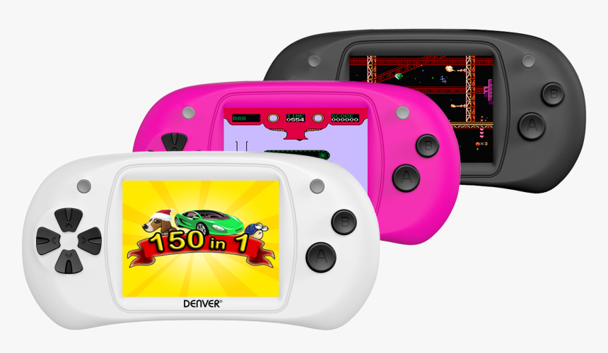 Transparent Gmp Png - Playstation Portable, Png Download, Free Download