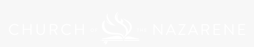 Johns Hopkins White Logo, HD Png Download, Free Download