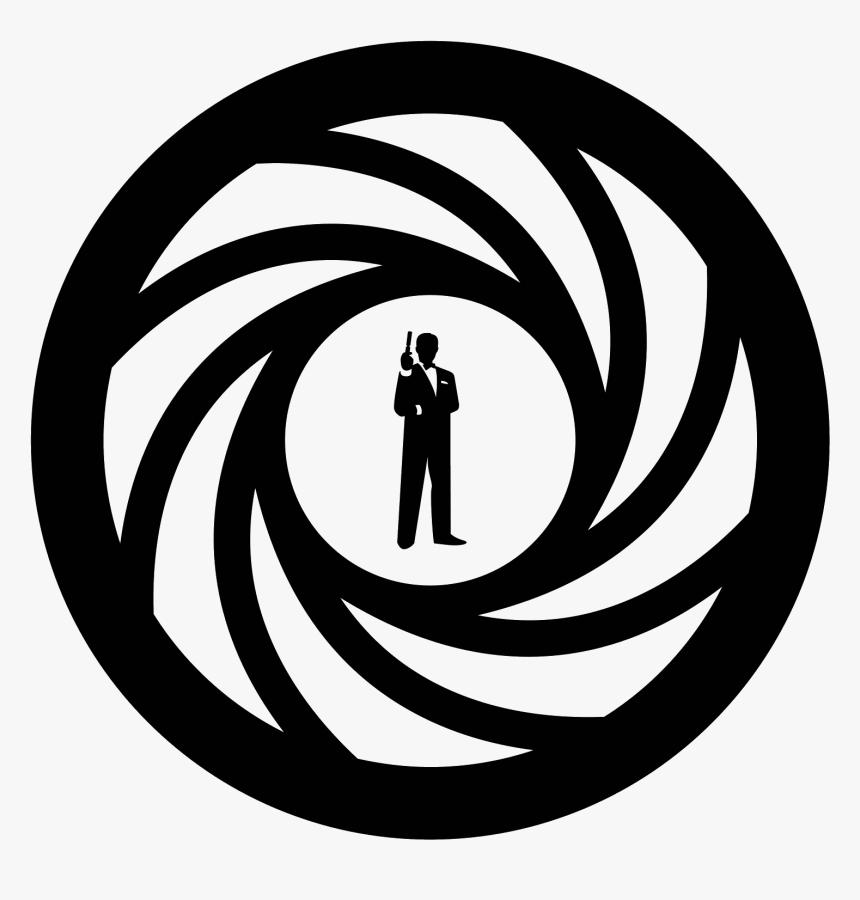 Clip Art James Bond Nightfire Computer - Cave Clan, HD Png Download, Free Download