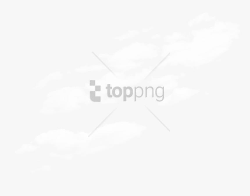 Black Clouds Png - Cloud Editing Images Hd Png, Transparent Png, Free Download
