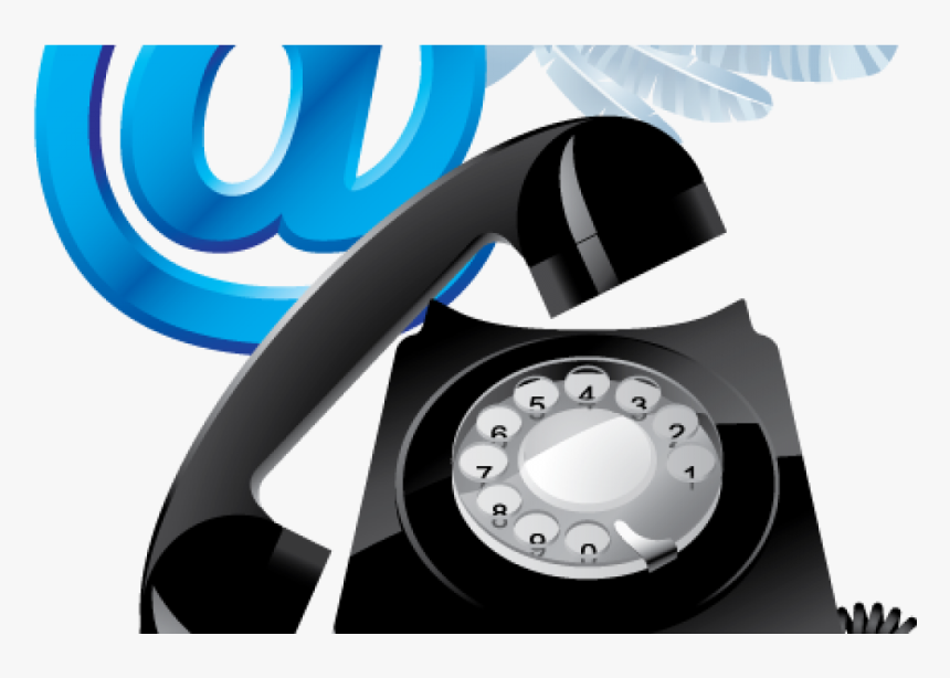 Transparent Cellphone Png - Contact Icon, Png Download, Free Download