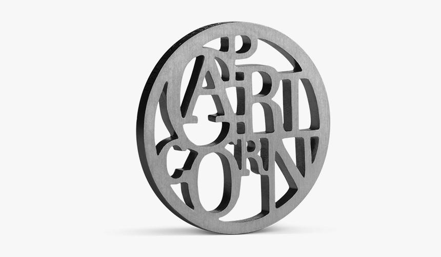 "Capricorn Star Tag""  Title=""capricorn Star Tag - Circle, HD Png Download, Free Download"
