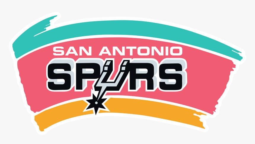 Old Spurs Logo Transparent, HD Png Download, Free Download