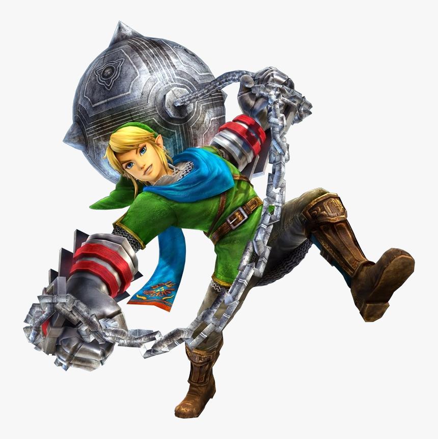 Zeldapedia Link Hyrule Warriors Png Transparent Png Kindpng