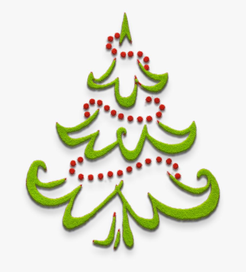 Stone Pine Pinus Thunbergii Conifer Cone Clip Art, PNG, 842x828px, Stone  Pine, Branch, Cedar, Christmas, Christmas