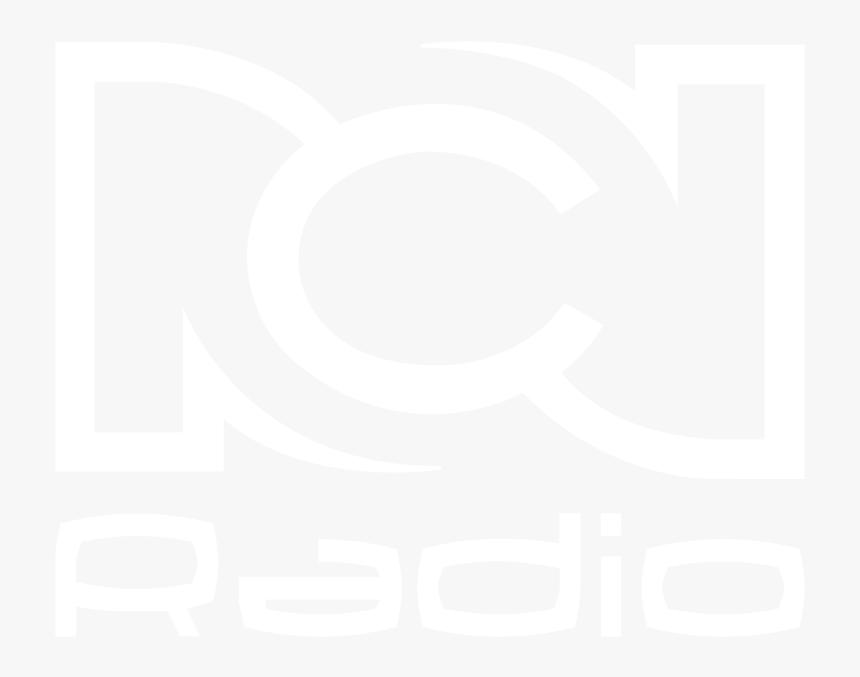 Rcn Novelas, HD Png Download, Free Download