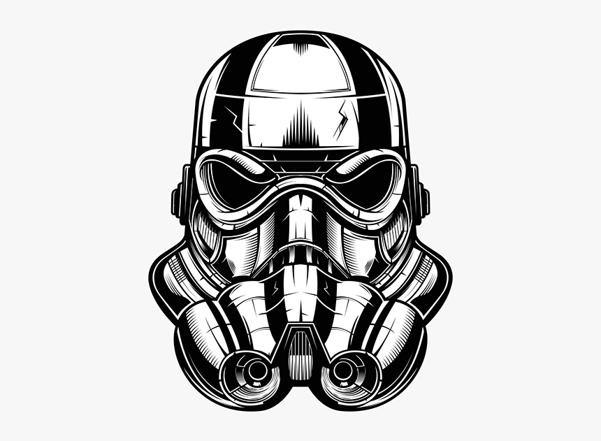 Stormtrooper, HD Png Download, Free Download