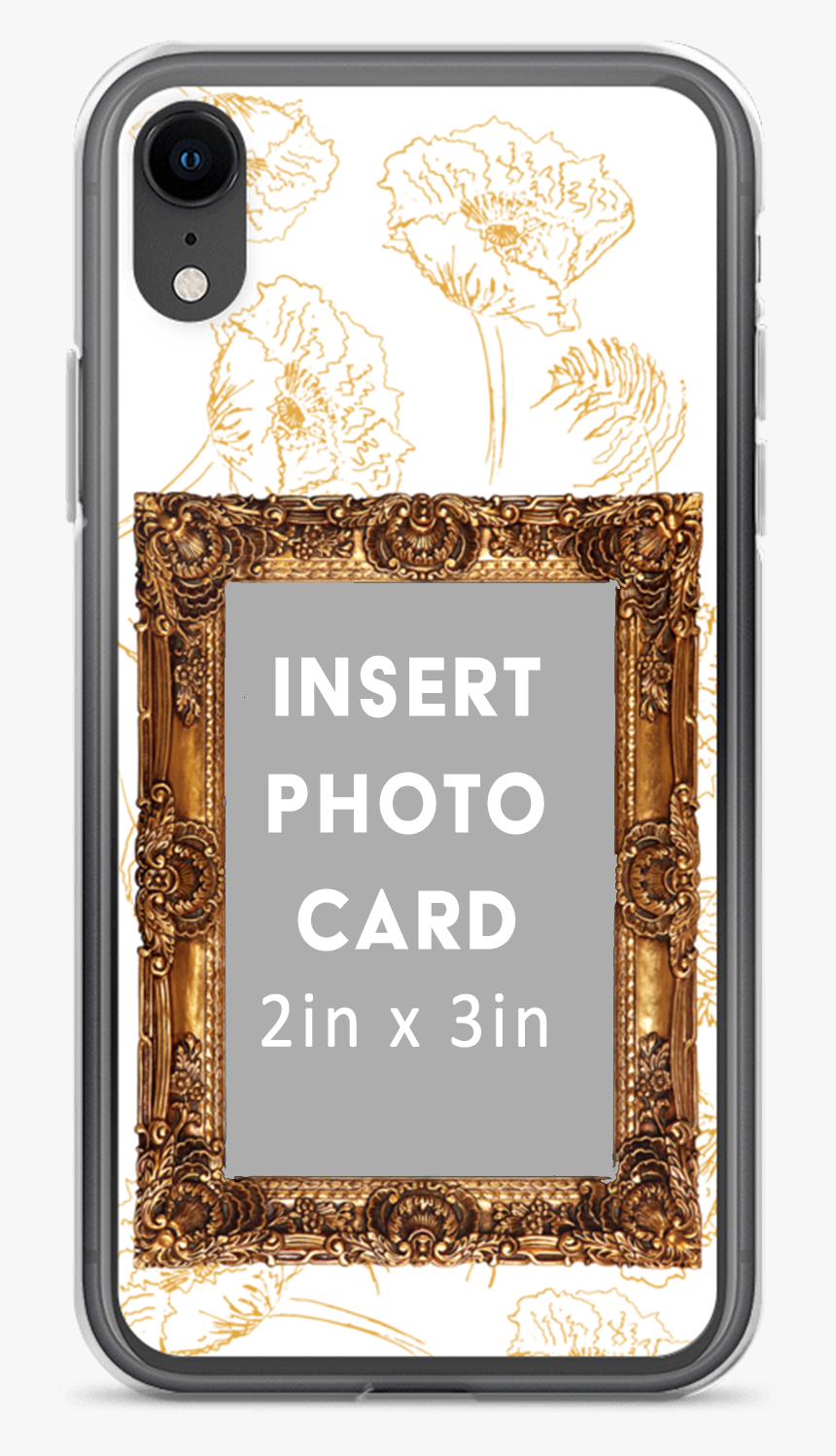 742 7422417 photocard iphone case data zoom cdn mobile phone