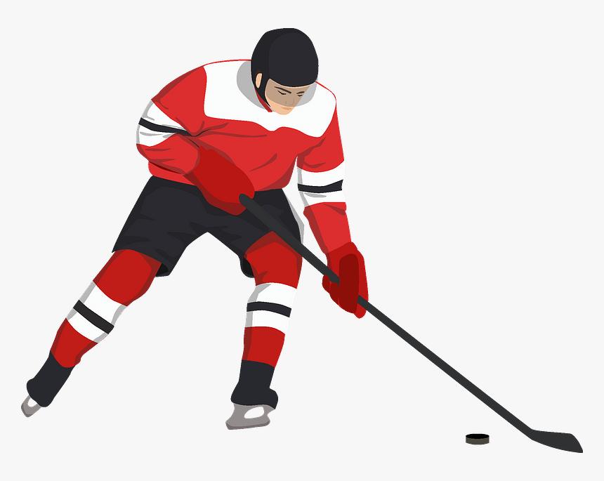 Hockey clipart santa, Hockey santa Transparent FREE for download on  WebStockReview 2020