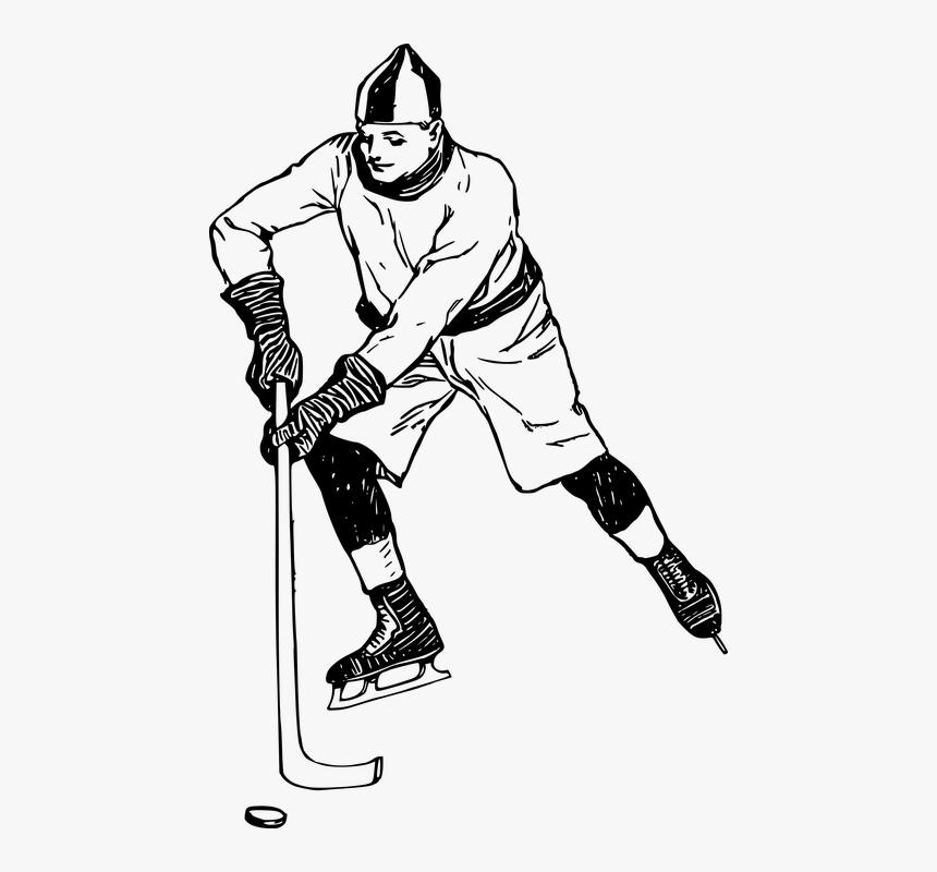 Santa Playing Hockey Royalty Free Cliparts, Vectors, And Stock  Illustration. Image 65604853.
