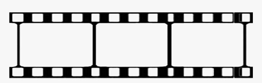 Film Strip Gif, HD Png Download, Free Download