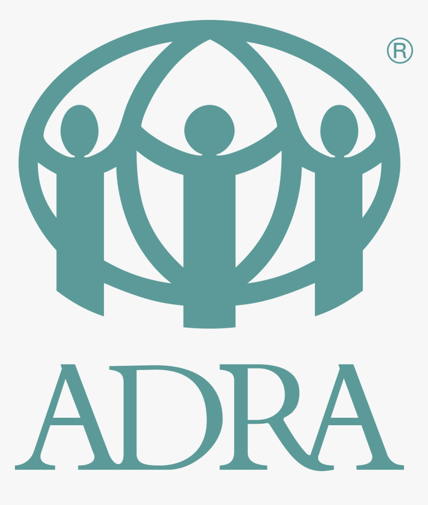 Adventist Development And Relief Agency Logo, HD Png Download, Free Download