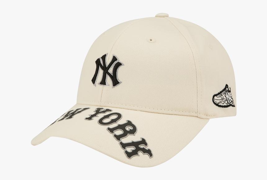 La Dodgers Mega Big Logo Color Scheme Backpack - New York Yankees, HD Png Download, Free Download