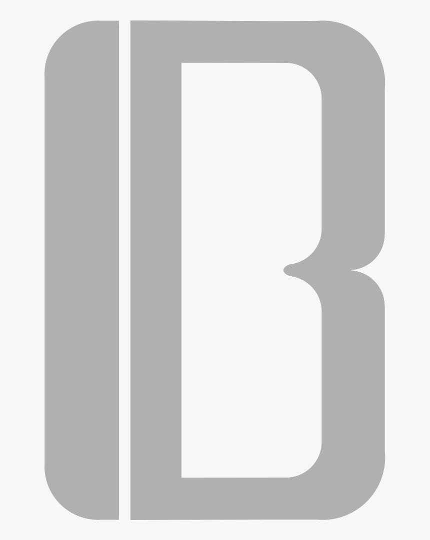 Free Maserati Logo Png, Transparent Png, Free Download