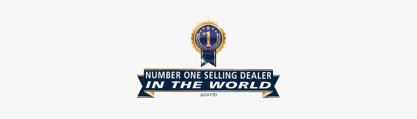 Number One Dealer - Poster, HD Png Download, Free Download