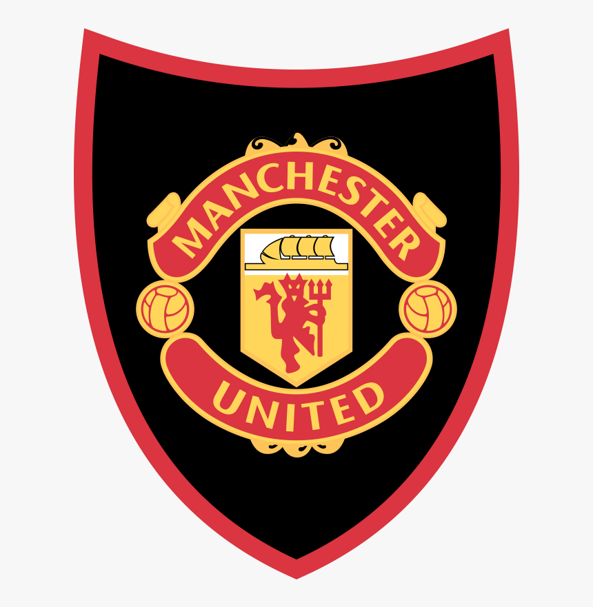 transparent man utd logo png kit logo dream league soccer 2020 mu png download kindpng transparent man utd logo png kit logo